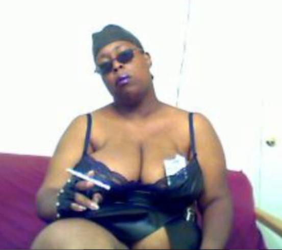 American dry stripper